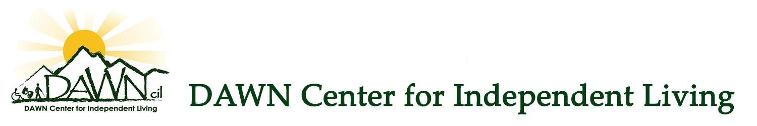 DAWN Center for Independent Living
