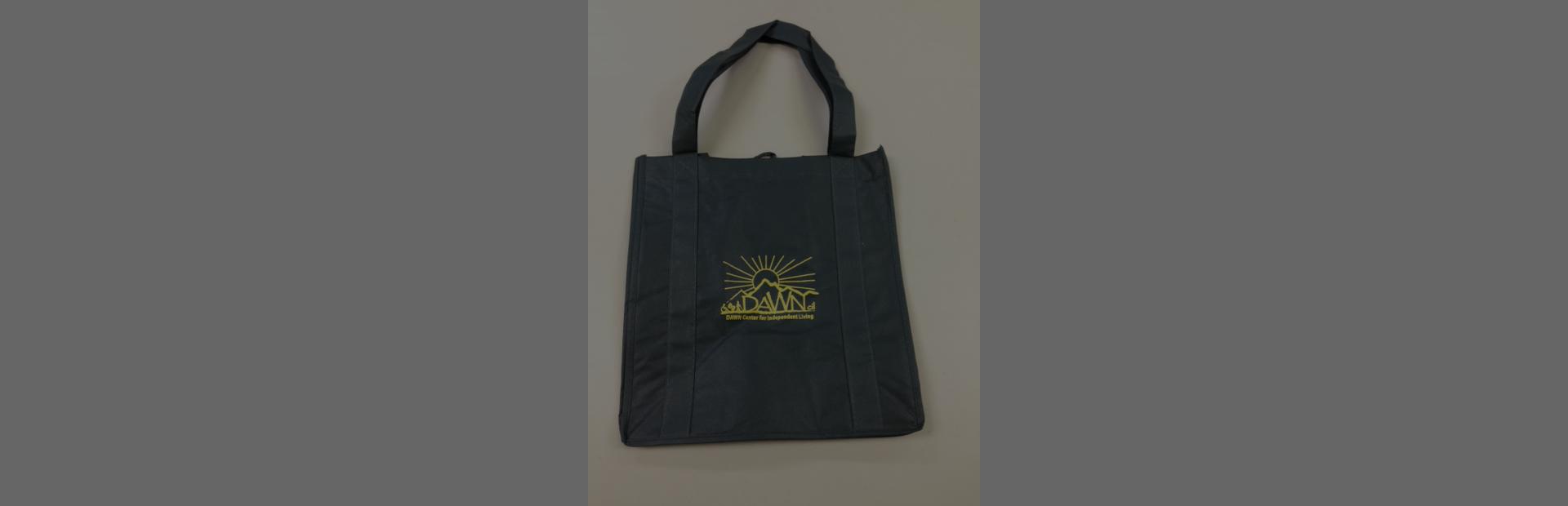 DAWN Shopping Bags