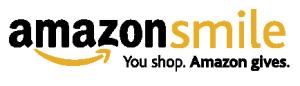 AmazonSmile-Logo-01-300x86